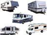 Nevada RV Rentals, Nevada RV Rents, Nevada Motorhome Nevada, Nevada Motor Home Rentals, Nevada RVs for Rent, Nevada rv rents.